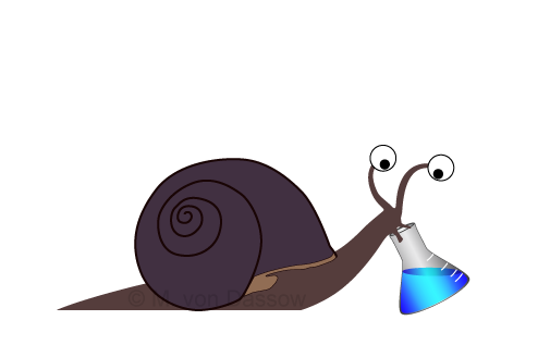 TheInvisibleSnail3.png