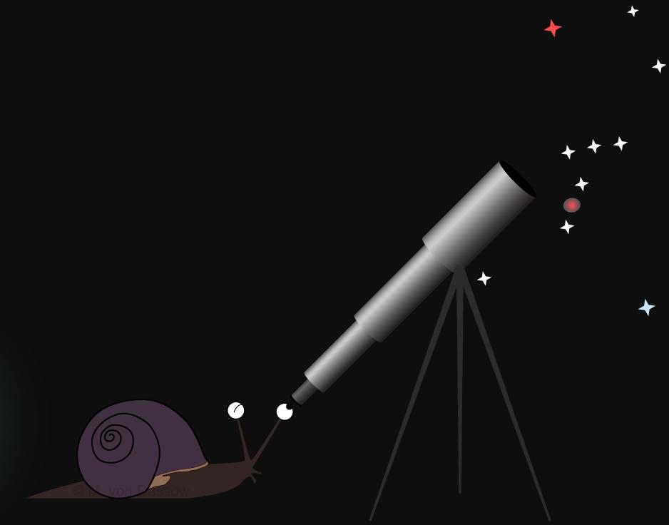 TelescopeSnail.png