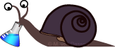 TheInvisibleSnail.png